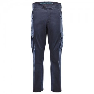 "Men's Trousers ""Magic Cargo"""