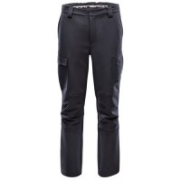"Trousers ""Theo"" Reinforced"