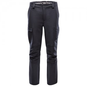 """Trousers """"Theo"""" Reinforced"""