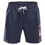 "Men's Swimshorts ""Buddy"""