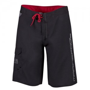 ESS Men's Swimshorts