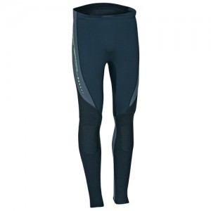 "Lycra Trousers ""Santa Cruz Rash"""