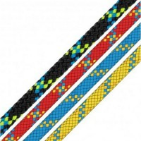 "Polyester Rope ""Magic Speed"" Ø 4mm"