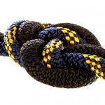 "Polyamide Rope ""Handy-Elastic"" Ø 12mm"