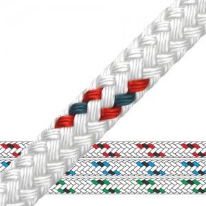 "Polyester Rope ""Allround"" Ø 6mm"