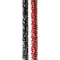 "Polyester Rope ""Dinghy Sheet"" Ø 6mm"