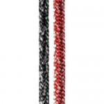 "Polyester Rope ""Dinghy Sheet"" Ø 7mm"