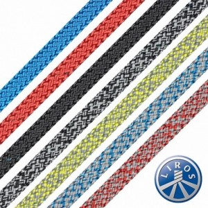 """Polyester Rope """"Herkules"""" Ø 8mm"""
