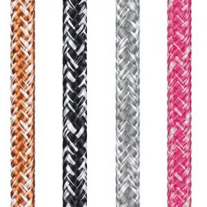 "Polyester Rope ""Magic Sheet"" Ø 7mm"