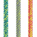 "Polyester Rope ""Magic Sport"" Ø 2mm"