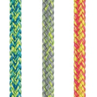 "Polyester Rope ""Magic Sport"" Ø 2mm"