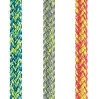 "Polyester Rope ""Magic Sport"" Ø 4mm"