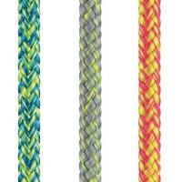 "Polyester Rope ""Magic Sport"" Ø 6mm"