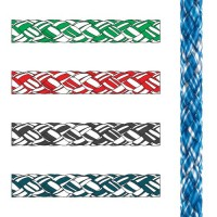 """Polyester Rope """"Magic Vision"""" Ø 6mm"""