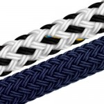 "Polyester Rope ""Porto"" Ø 14mm"