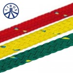 "Polyester Rope ""Seastar Color"" Ø 14mm"