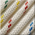 "Polyester Rope ""Top Cruising"" Ø 10mm"