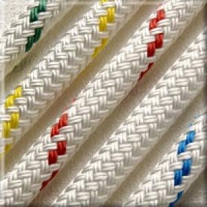 "Polyester Rope ""Top Cruising"" Ø 6mm"
