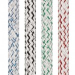 """Polyester Rope """"Top Grip"""" Ø 8mm"""