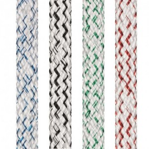 "Polyester Rope ""Top Grip"" Ø 8mm"