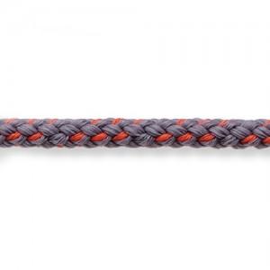 "Polypropylene Rope ""Dinghy Towing Line"" Ø 5mm"