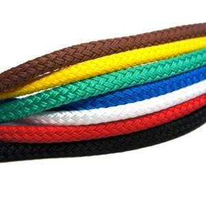 "Polypropylene Rope ""Nautic"" Ø 6mm"