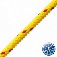 "Polypropylene Rope ""Nautic Hollow Braid"" Ø 9mm"