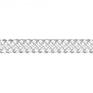 Starter Cord (polyamide)