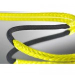 "Technora Rope ""Grip Protect"" Ø 8mm"