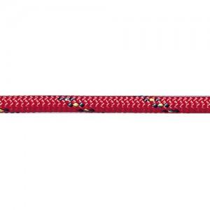 """Vectran Rope """"Olympic"""" Ø 3mm"""