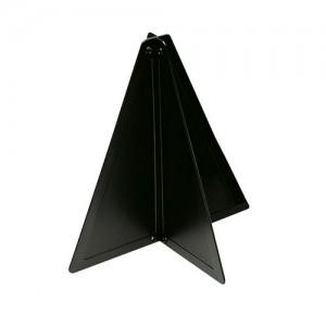 Signal Figure (Cone) H470mm, Base 330mm