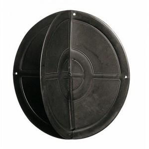 Signal Figure (Ball) - Ø 300mm