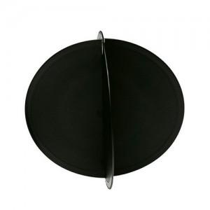 Signal Figure (Ball) - Ø 350mm