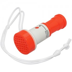 Safety Blaster Horn