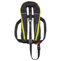 "Lifejacket ""Aero"" 150N"