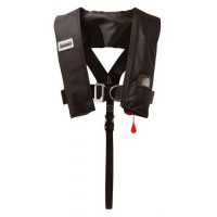 "Lifejacket ""Racer ISO"" 180N"