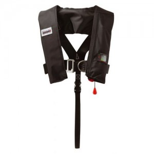 "Lifejacket ""Racer ISO"" 180N"