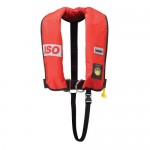"Lifejacket ""Security"" 150N"