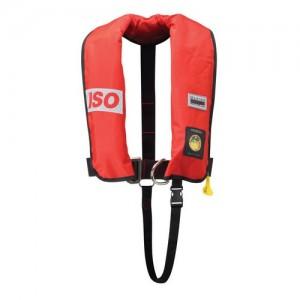 """Lifejacket """"Security"""" 150N"""