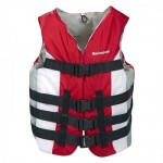 "Lifejacket ""Waterski CE"""