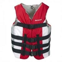 "Lifejacket ""Waterski CE"""