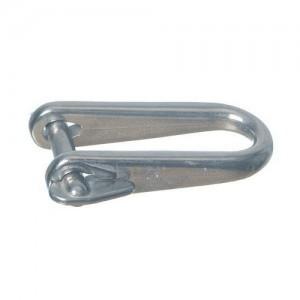 Key Pin Shackle 5mm Palby