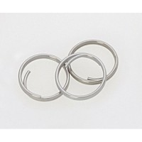 Safety Cotter Ring 1.2x18 mm