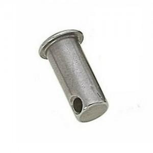 Clevis Pin 6x18 mm Viadana