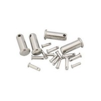 Clevis Pin 8x28 mm