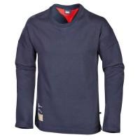 """Men's Sweatshirt """"Nilo"""" navy"""