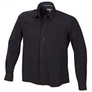 "Men's Shirt ""Speed"" black"