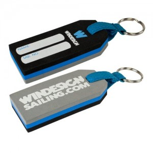 Keyring Windesign floating