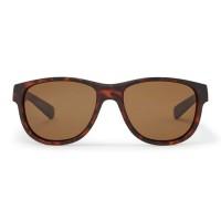 "Sunglasses GILL ""Coastal"""