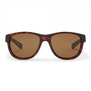 "Sunglasses GILL ""Coastal"""
